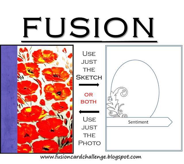 FusionSketch-10_29_15