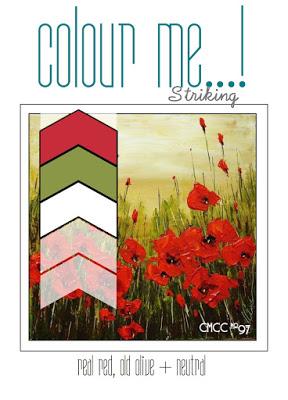 CMCC Full Graphics-020
