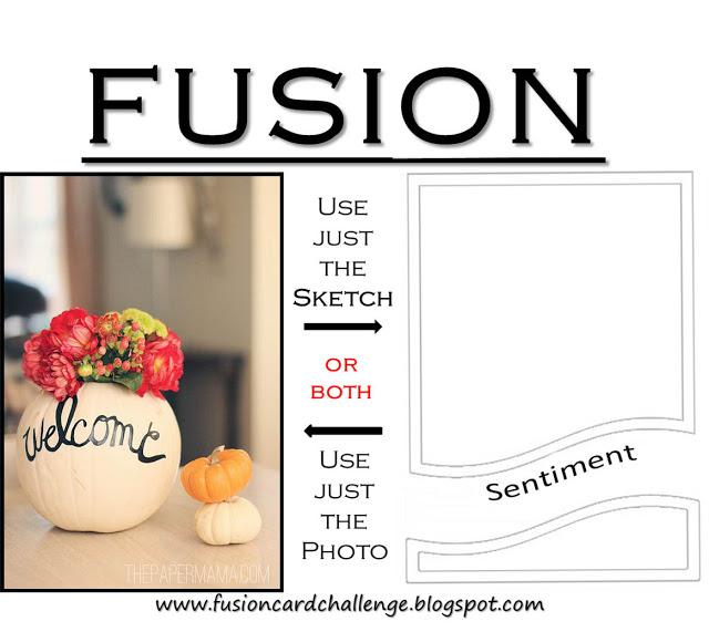 FusionSketch-11_12_15
