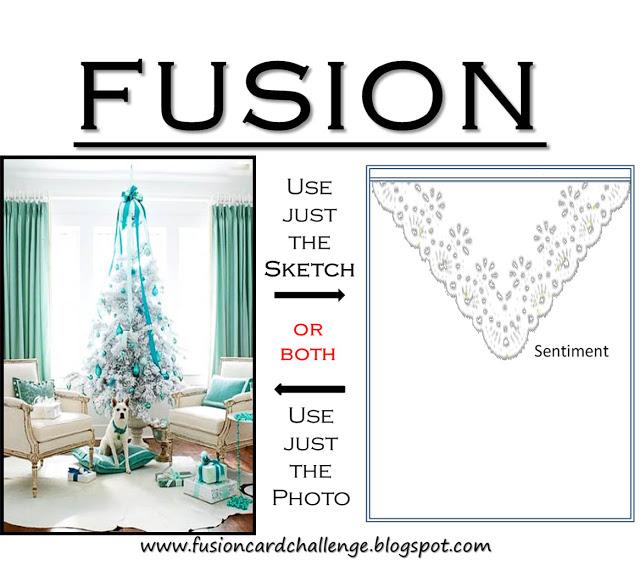 FusionSketch-11_26_15