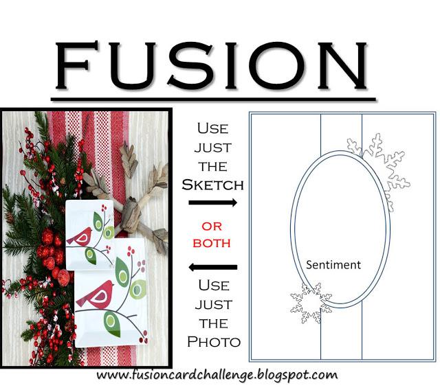FusionSketch-12_10_15