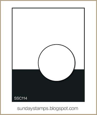 SS114-11_15_15