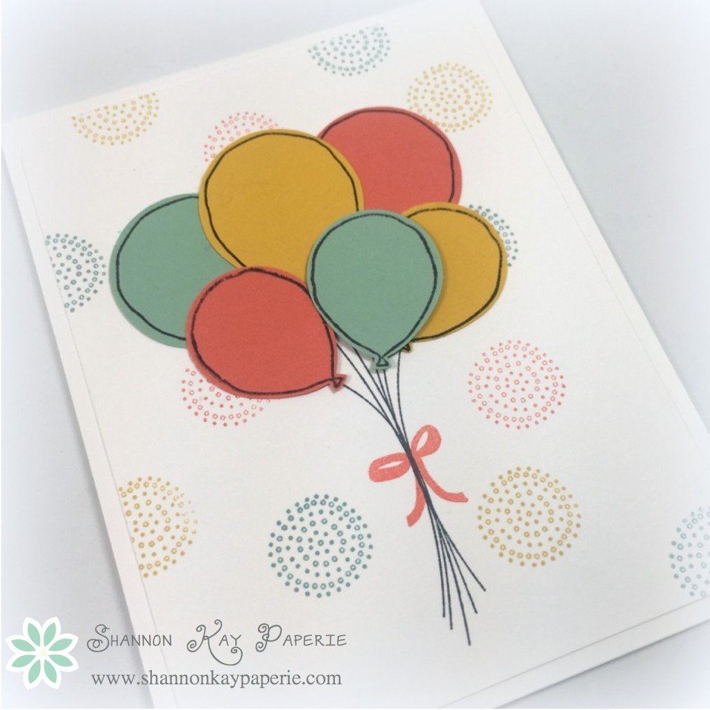 Blog Vacation-Class Cards