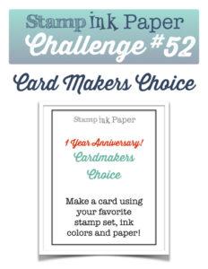 SIP-Any-Challenge-52-800-791x1024