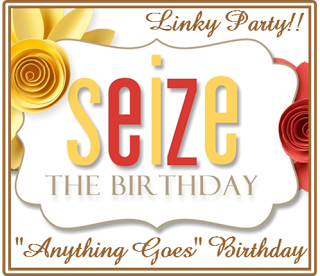 linky-badgseize-the-birthdaye