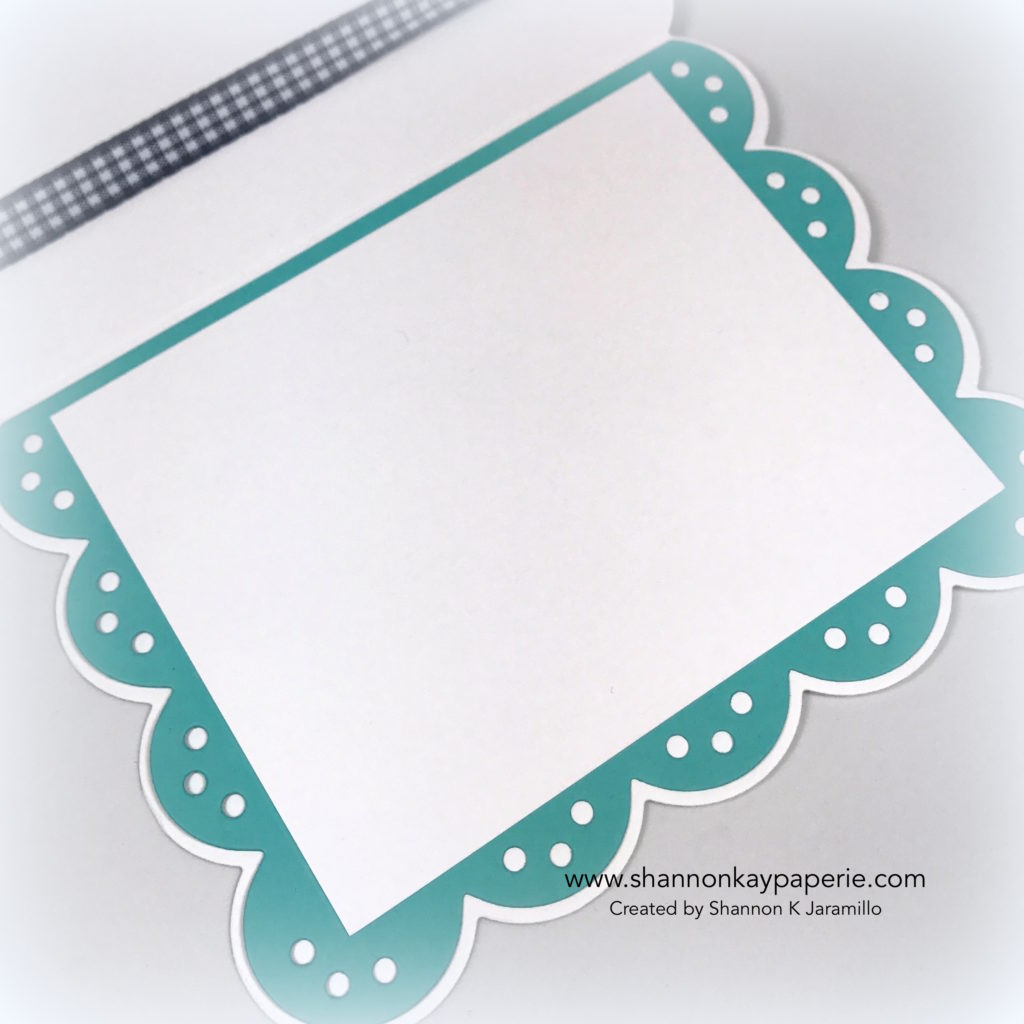 I Miss Ewe Missing You Card Ideas - Shannon Jaramillo The Stamps of Life