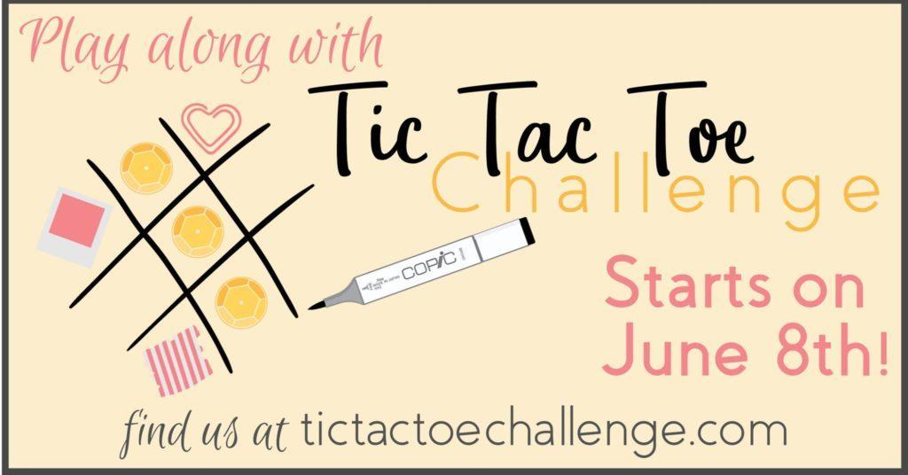 TicTacToeChallenge