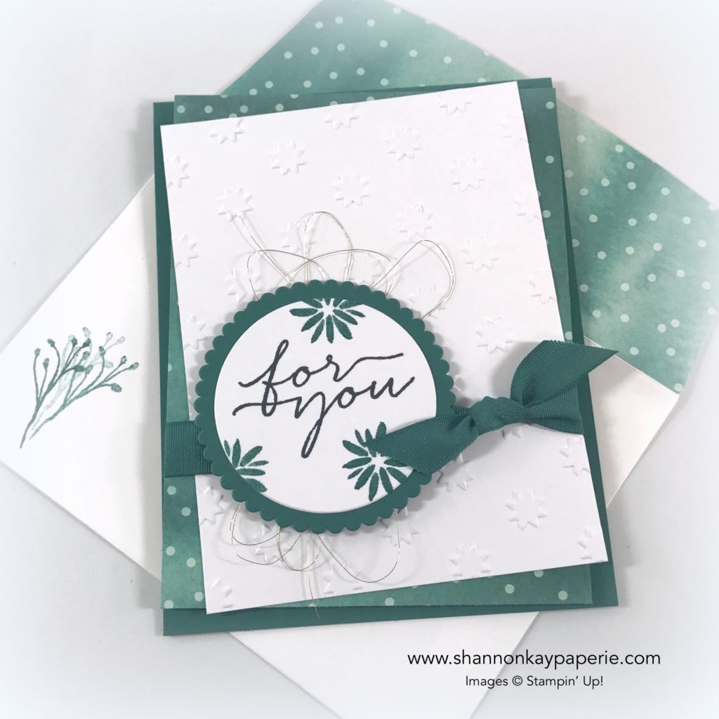 Blooms-&-Wishes-Oh-My-Stars-Love-and-Friendship-Card-Ideas-Shannon-Jaramillo-stampinup