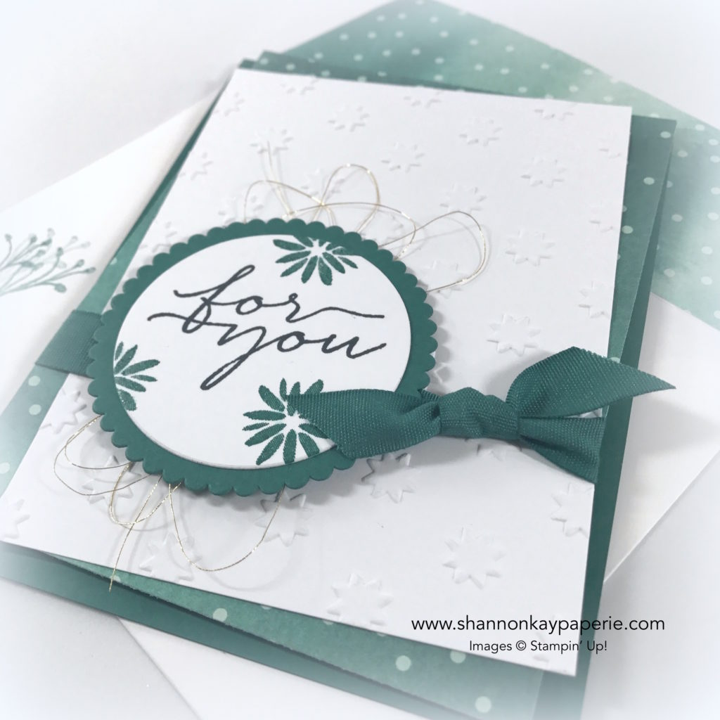 Blooms-&-Wishes-Oh-My-Stars-Love-and-Friendship-Cards-Idea-Shannon-Jaramillo-stampinup