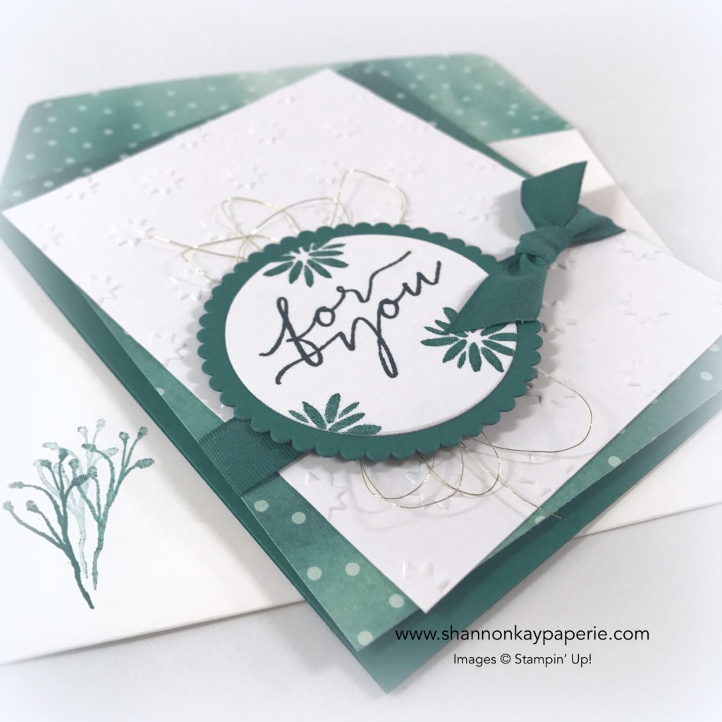Blooms-&-Wishes-Oh-My-Stars-Love-and-Friendship-Cards-Ideas-Shannon-Jaramillo-stampinup