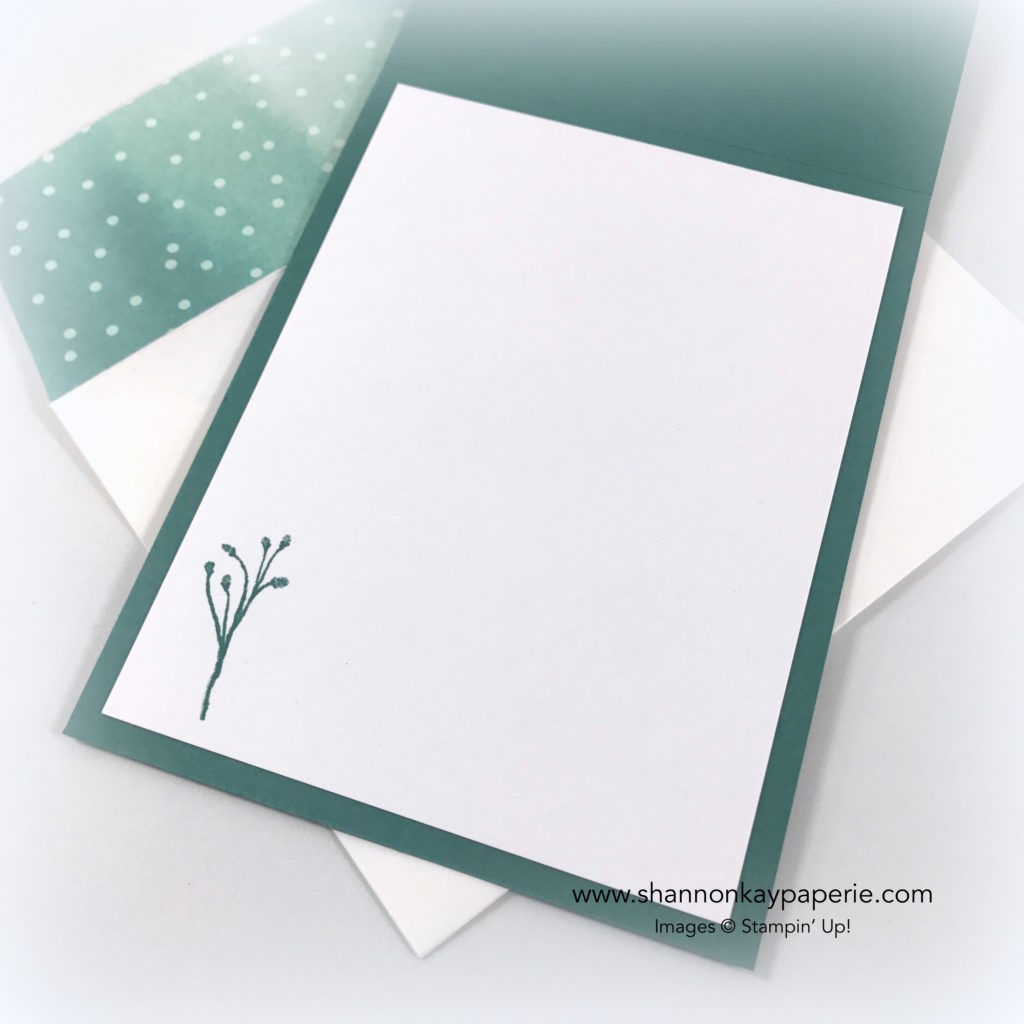 Blooms-&-Wishes-Oh-My-Stars-Love-and-Friendships-Cards-Ideas-Shannon-Jaramillo-stampinup
