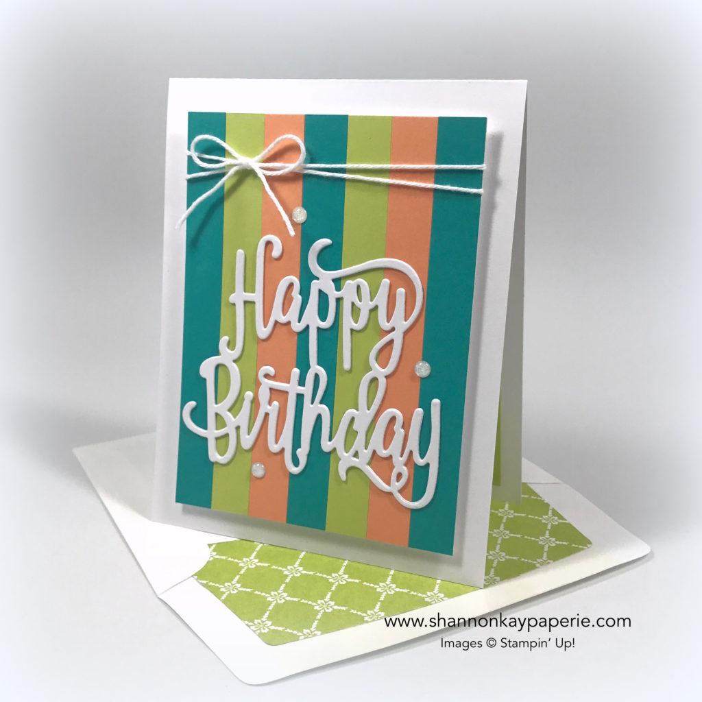 Happy-Birthday-Thinlits-Die-Fresh-Florals-Birthday-Card-Ideas-Shannon-Jaramillo-stampinup