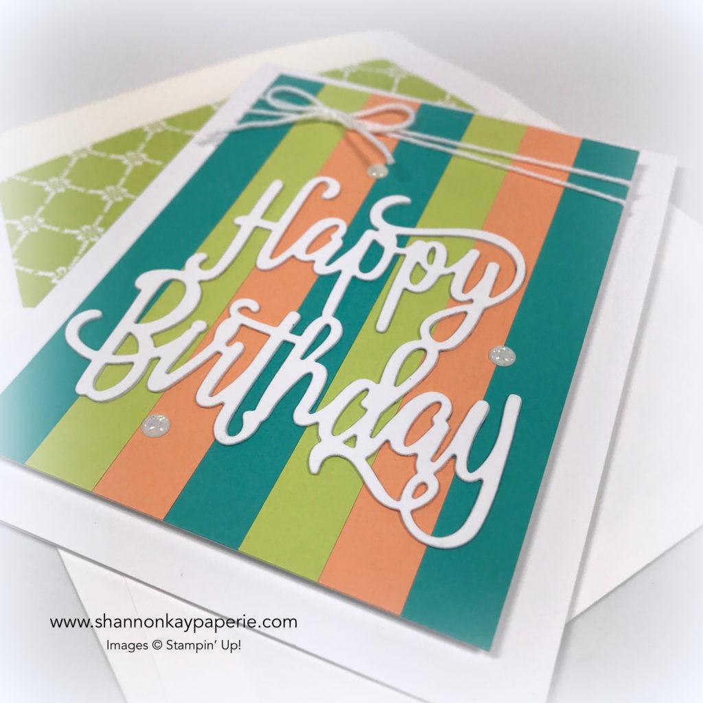 Happy-Birthday-Thinlits-Die-Fresh-Florals-Birthday-Cards-Idea-Shannon-Jaramillo-stampinup