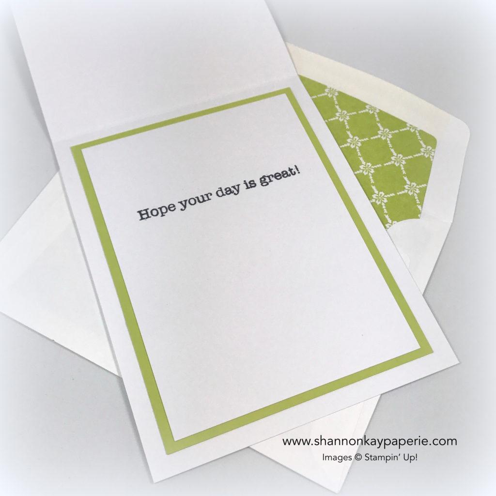 Happy-Birthday-Thinlits-Die-Fresh-Florals-Birthday-Cards-Ideas-Shannon-Jaramillo-stampinup