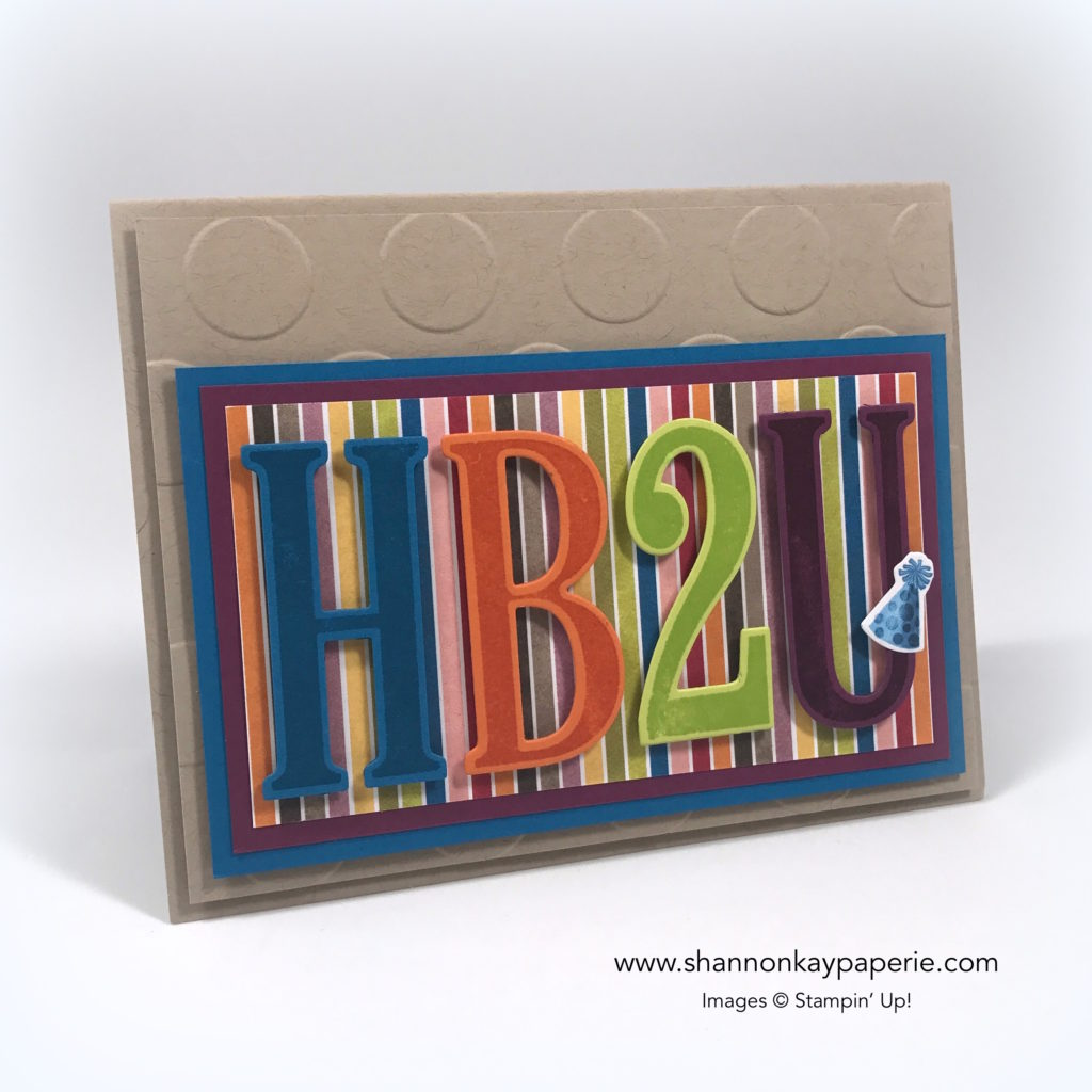Letters-for-You-Birthday-Memories-Birthday-Cards-Idea-Shannon-Jaramillo-stampinup