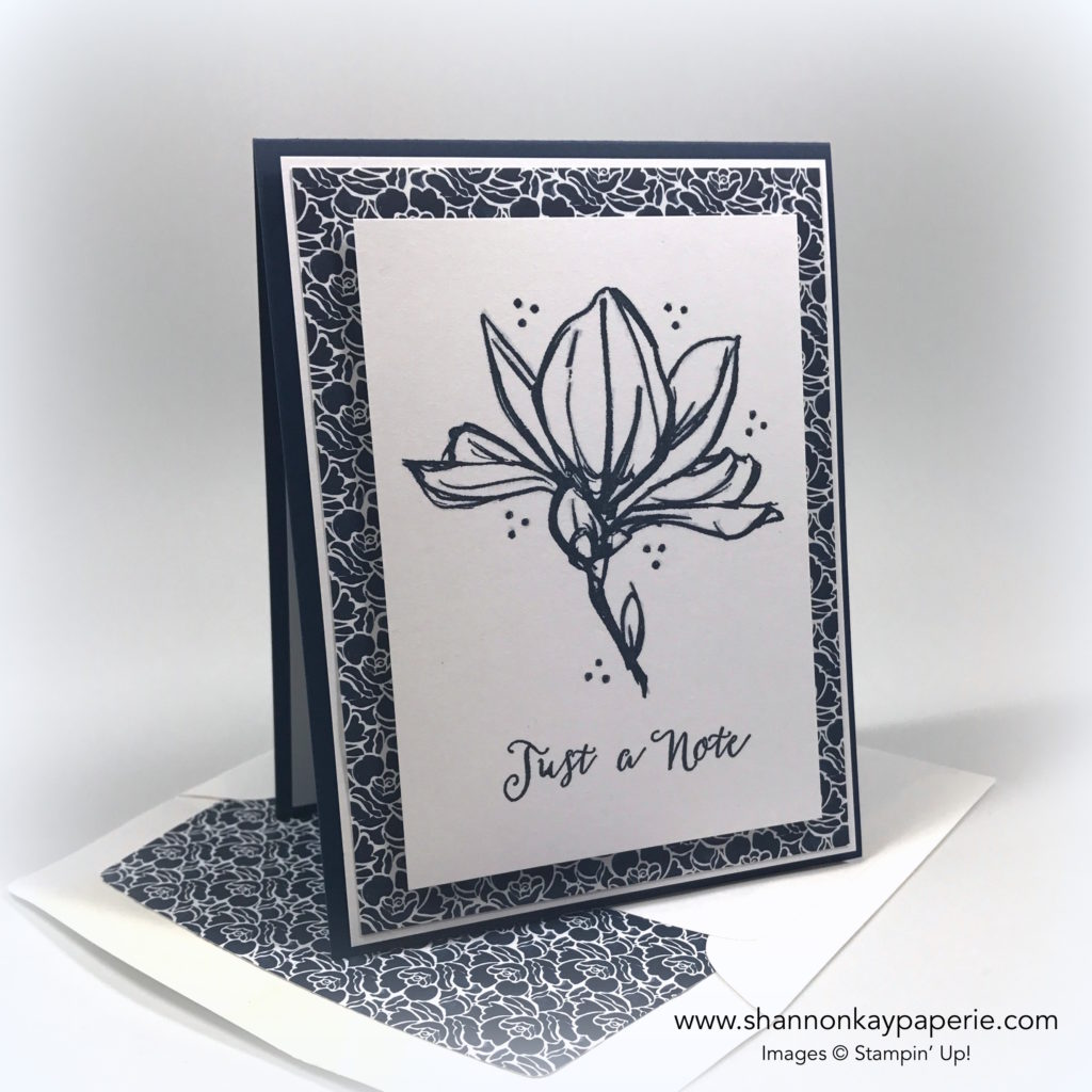 Remarkable-You-Floral-Boutique-Love-and-Friendship-Card-Idea-Shannon-Jaramillo-stampinup