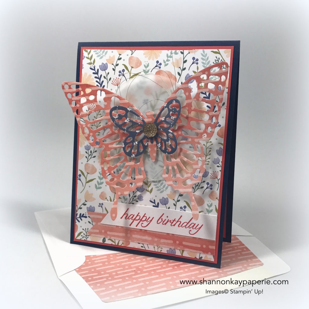 Stampin-Up-Delightful-Daisy-Bold-Butterfly-Birthday-Card-Idea-Shannon-Jaramillo-stampinup