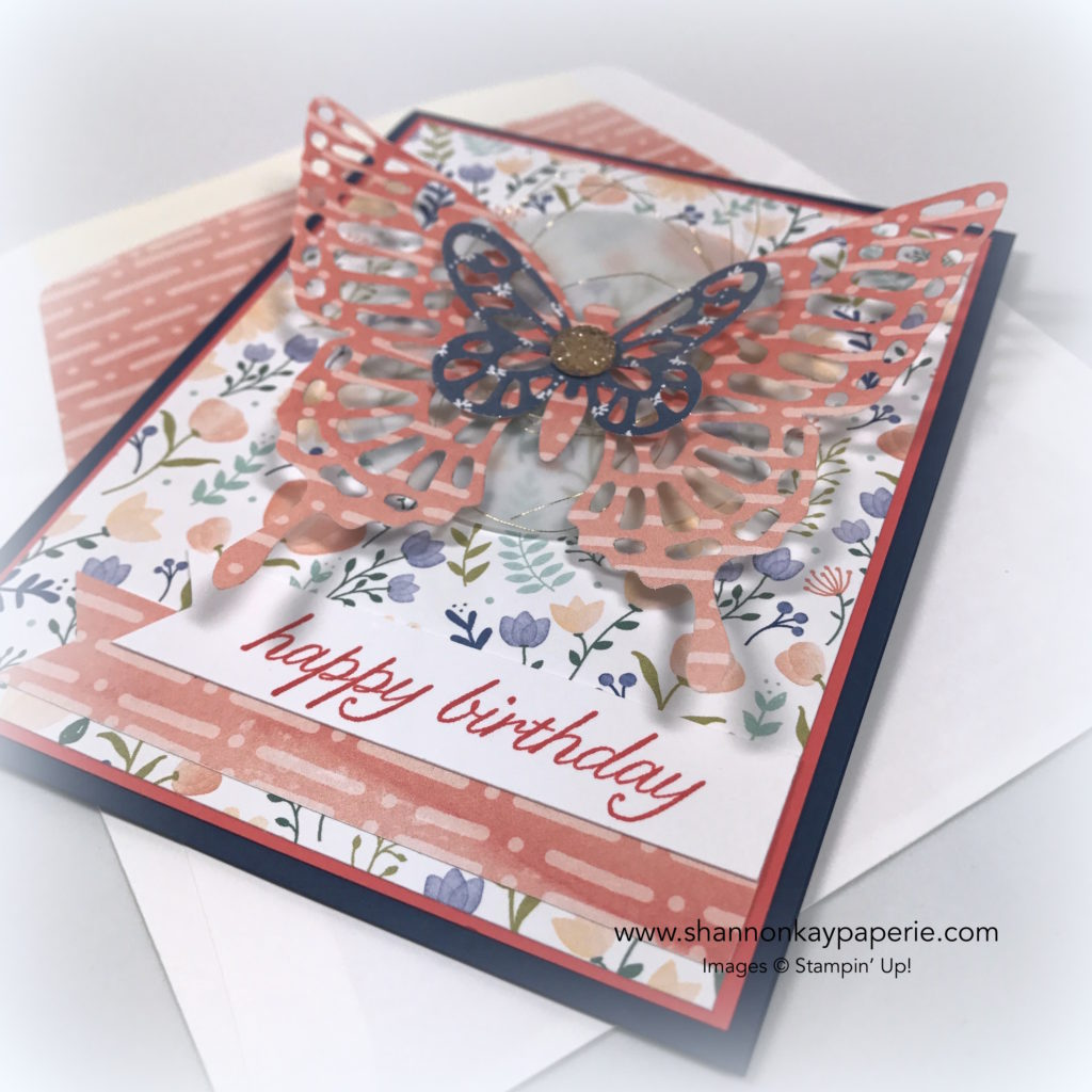 Stampin-Up-Delightful-Daisy-Bold-Butterfly-Birthday-Card-Ideas-Shannon-Jaramillo-stampinup