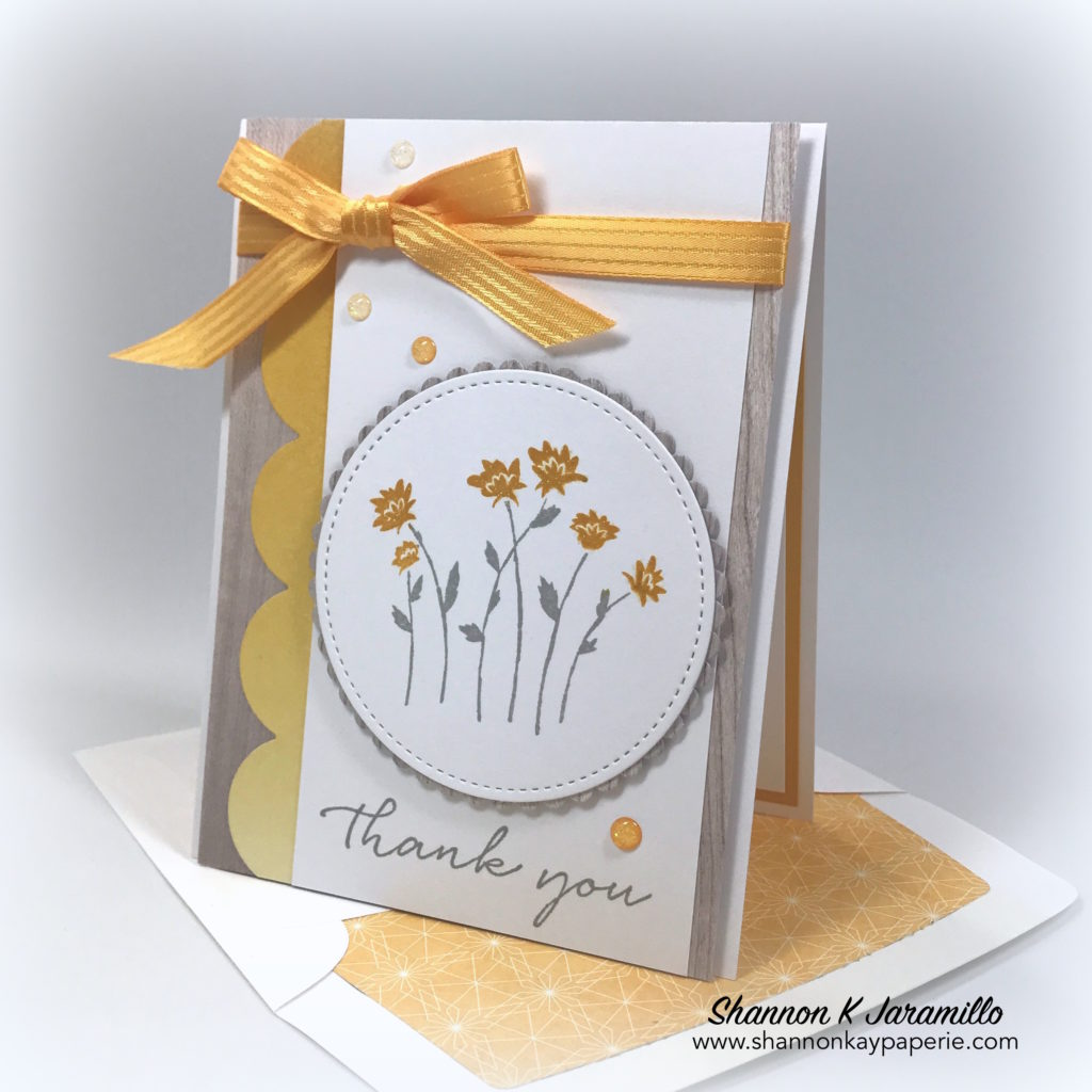 Stampin-Up-Background-Bits-Thank-You-Card-Idea-Shannon-Jaramillo-stampinup