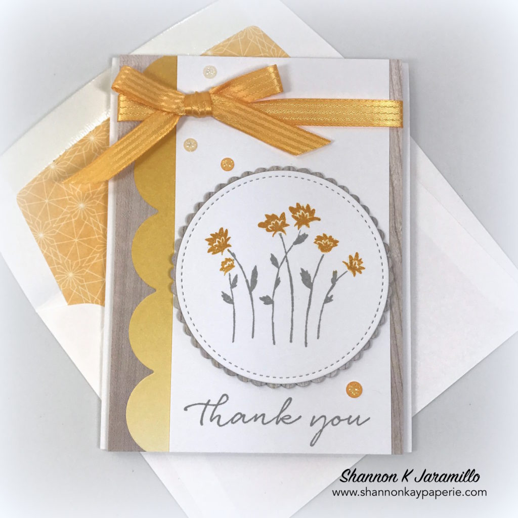 Stampin-Up-Background-Bits-Thank-You-Card-Ideas-Shannon-Jaramillo-stampinup