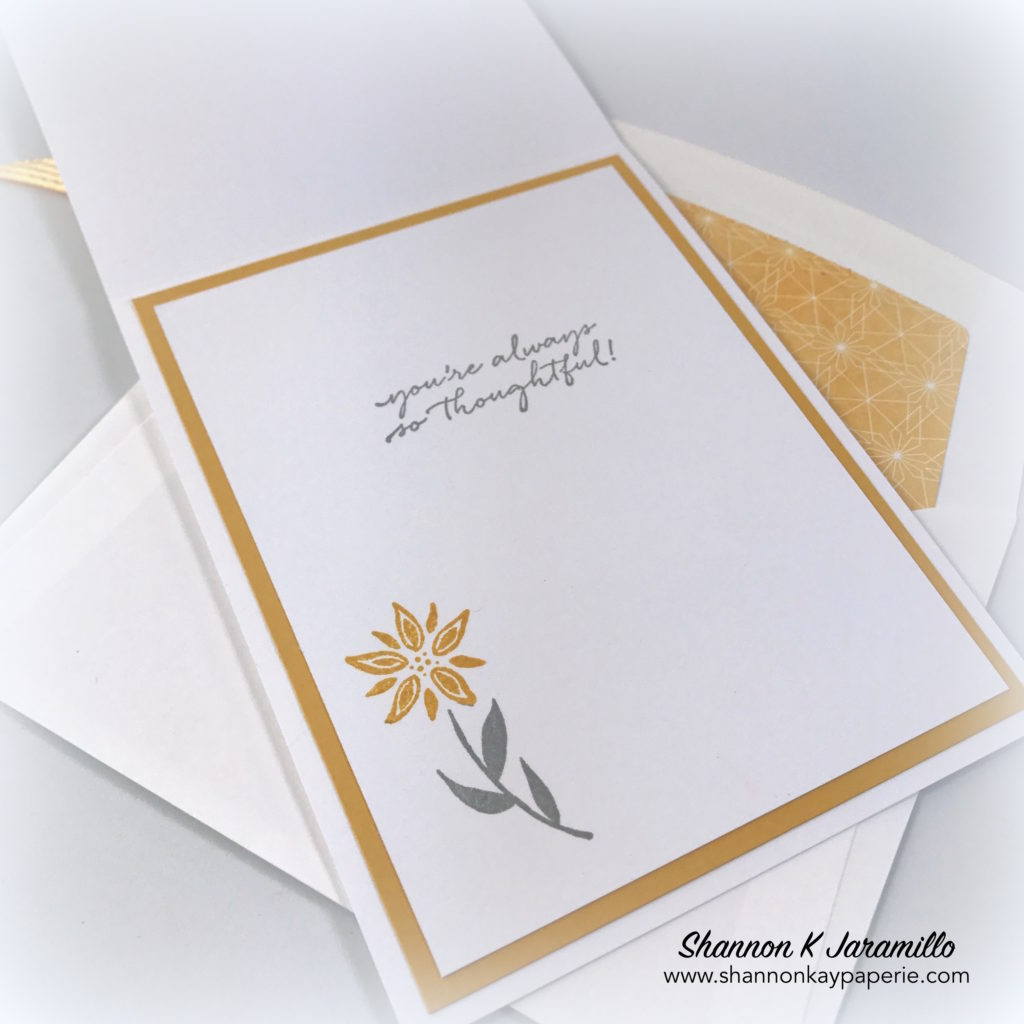 Stampin-Up-Background-Bits-Thank-You-Cards-Idea-Shannon-Jaramillo-stampinup
