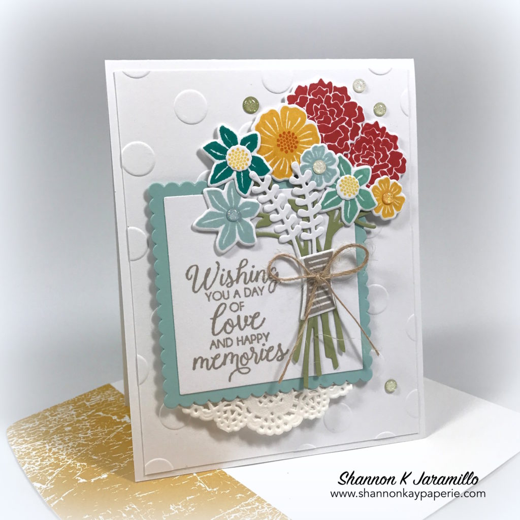 Stampin-Up-Beautiful-Bouquet-Wedding-Card-Idea-Shannon-Jaramillo-stampinup