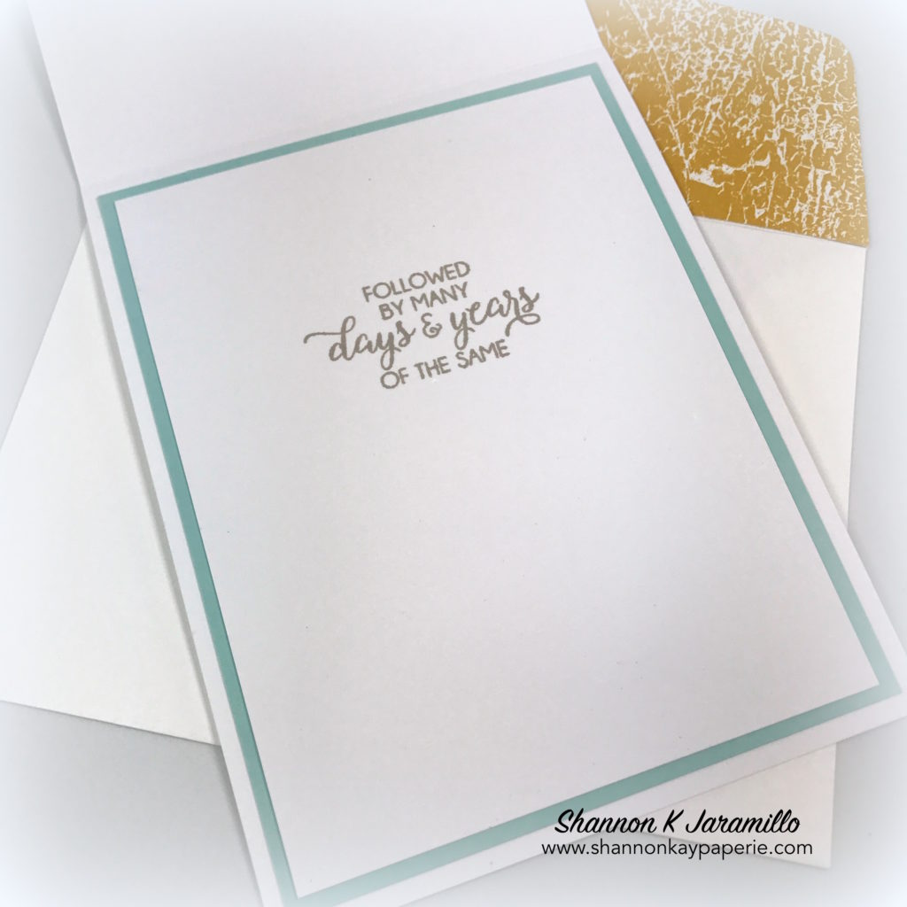 Stampin-Up-Beautiful-Bouquet-Wedding-Cards-Ideas-Shannon-Jaramillo-stampinup