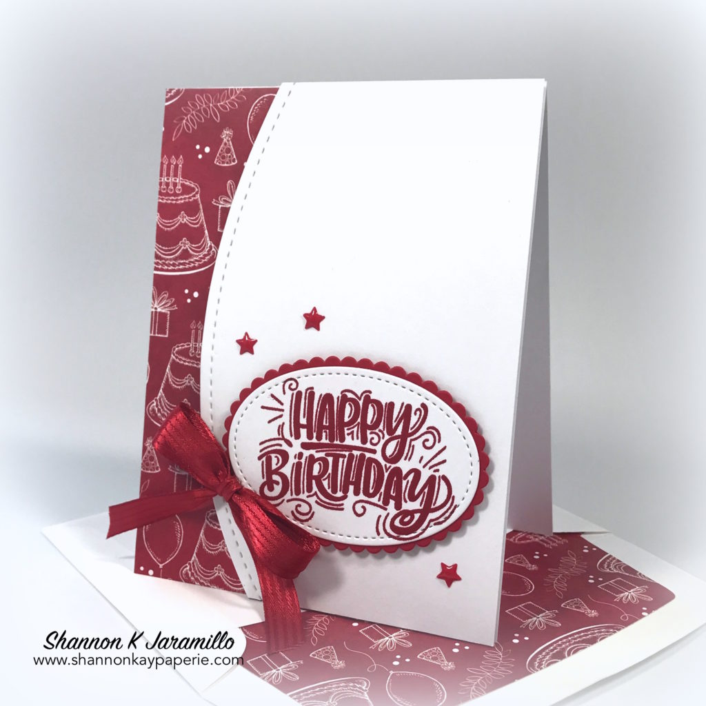 Stampin-Up-Celebrate-You-Birthday-Card-Idea-Shannon-Jaramillo-stampinup