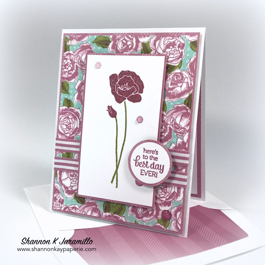 Stampin-Up-Flirty-Flowers-Wedding-Card-Idea-Shannon-Jaramillo-stampinup