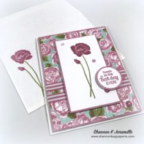 Stampin-Up-Flirty-Flowers-Wedding-Card-Ideas-Shannon-Jaramillo-stampinup