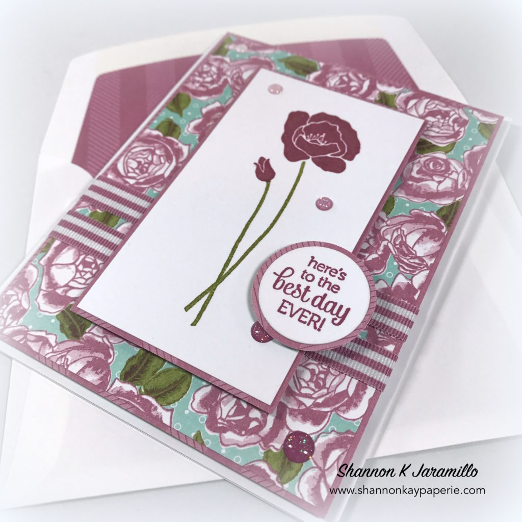 Stampin-Up-Flirty-Flowers-Wedding-Cards-Idea-Shannon-Jaramillo-stampinup