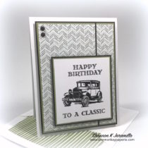 Stampin-Up-Guy-Greetings-Masculine-Birthday-Card-Idea-Shannon-Jaramillo-stampinup