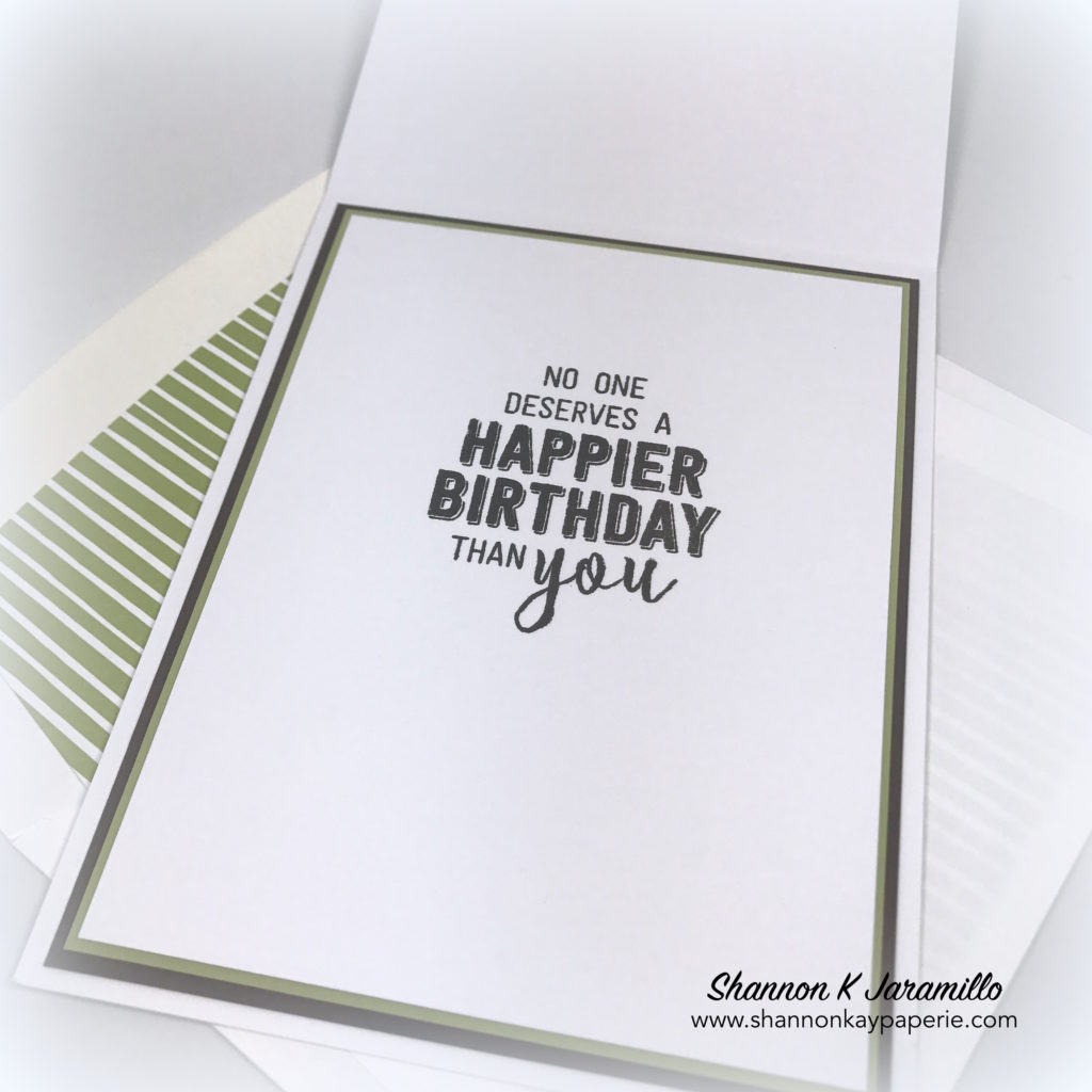 Stampin-Up-Guy-Greetings-Masculine-Birthday-Cards-Idea-Shannon-Jaramillo-stampinup