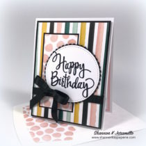 Stampin-Up-Stylized-Birthday-Card-Idea-Shannon-Jaramillo-stampinup