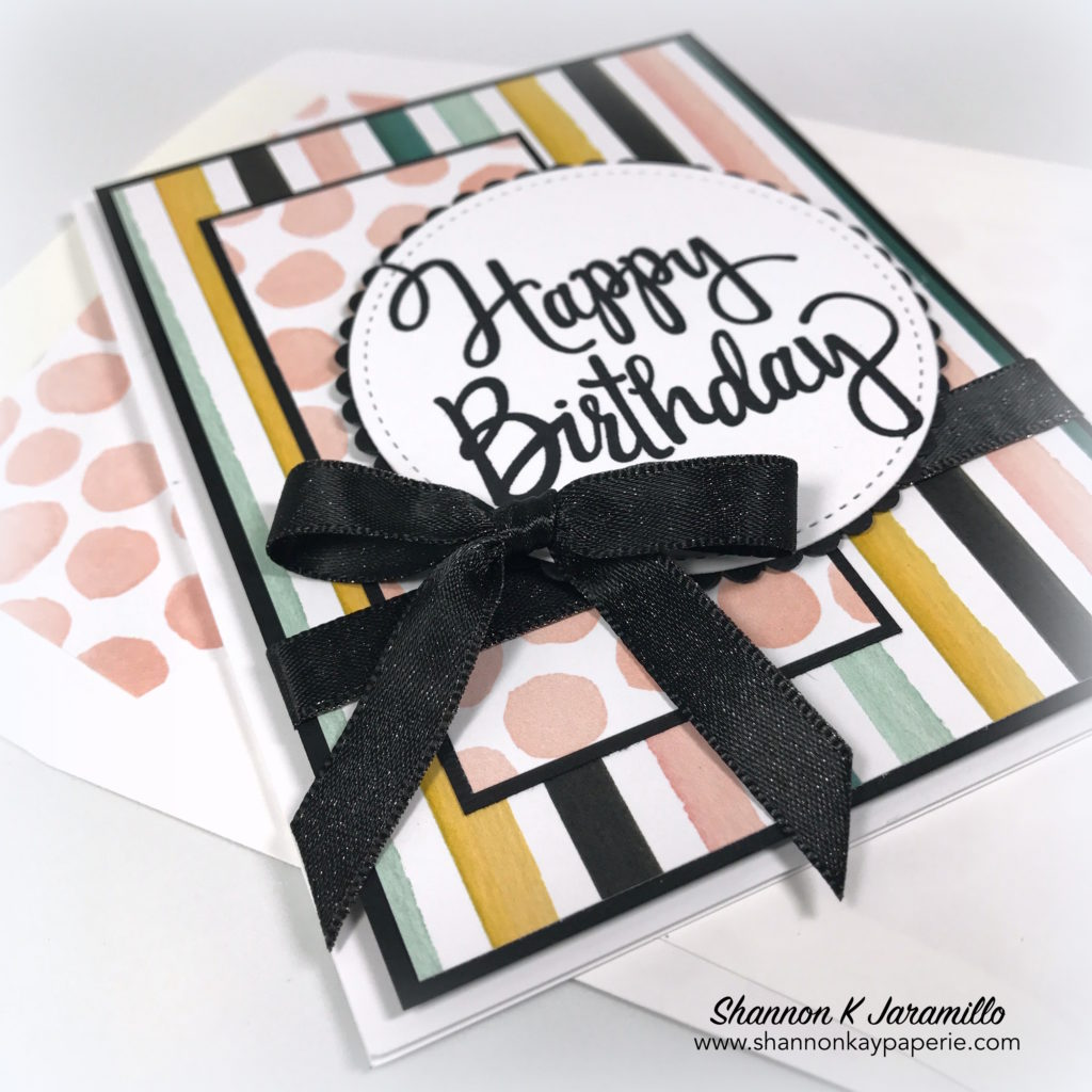 Stampin-Up-Stylized-Birthday-Card-Ideas-Shannon-Jaramillo-stampinup