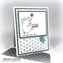 Stampin-Up-This-Little-Piggy-Love-and-Friendship-Card-Idea-Shannon-Jaramillo-stampinup