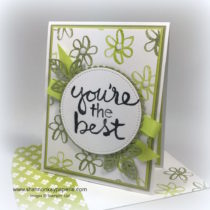 Stampin-Up-Watercolor-Words-Lemon-Lime-Twist-Love-and-Friendship-Card-Idea-Shannon-Jaramillo-stampinup