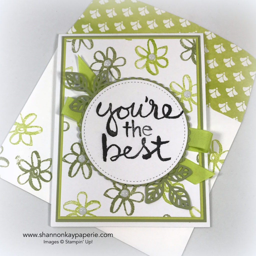 Stampin-Up-Watercolor-Words-Lemon-Lime-Twist-Love-and-Friendship-Card-Ideas-Shannon-Jaramillo-stampinup