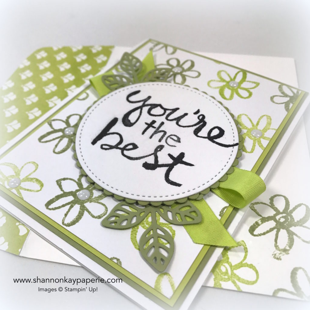 Stampin-Up-Watercolor-Words-Lemon-Lime-Twist-Love-and-Friendship-Cards-Idea-Shannon-Jaramillo-stampinup