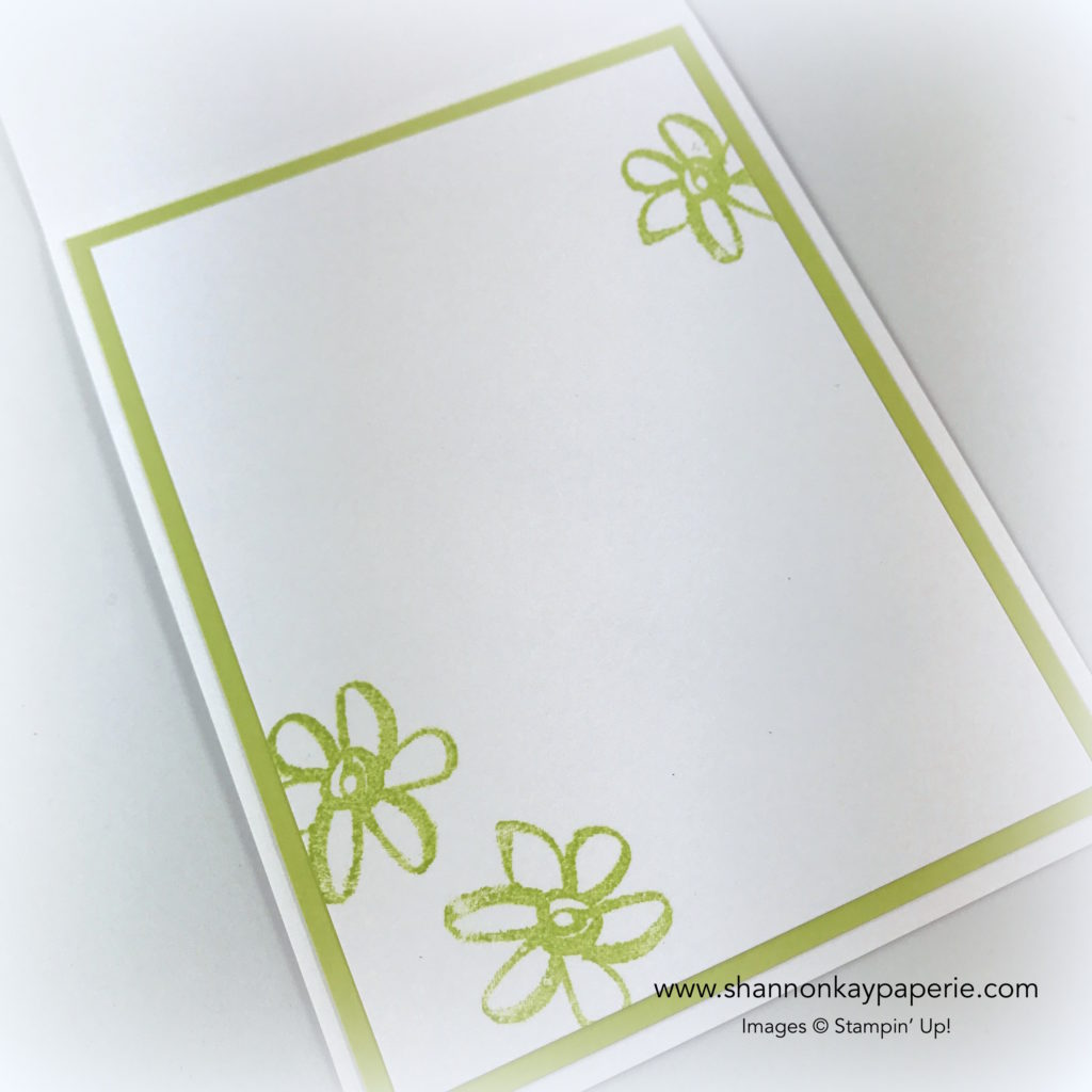 Stampin-Up-Watercolor-Words-Lemon-Lime-Twist-Love-and-Friendship-Cards-Ideas-Shannon-Jaramillo-stampinup