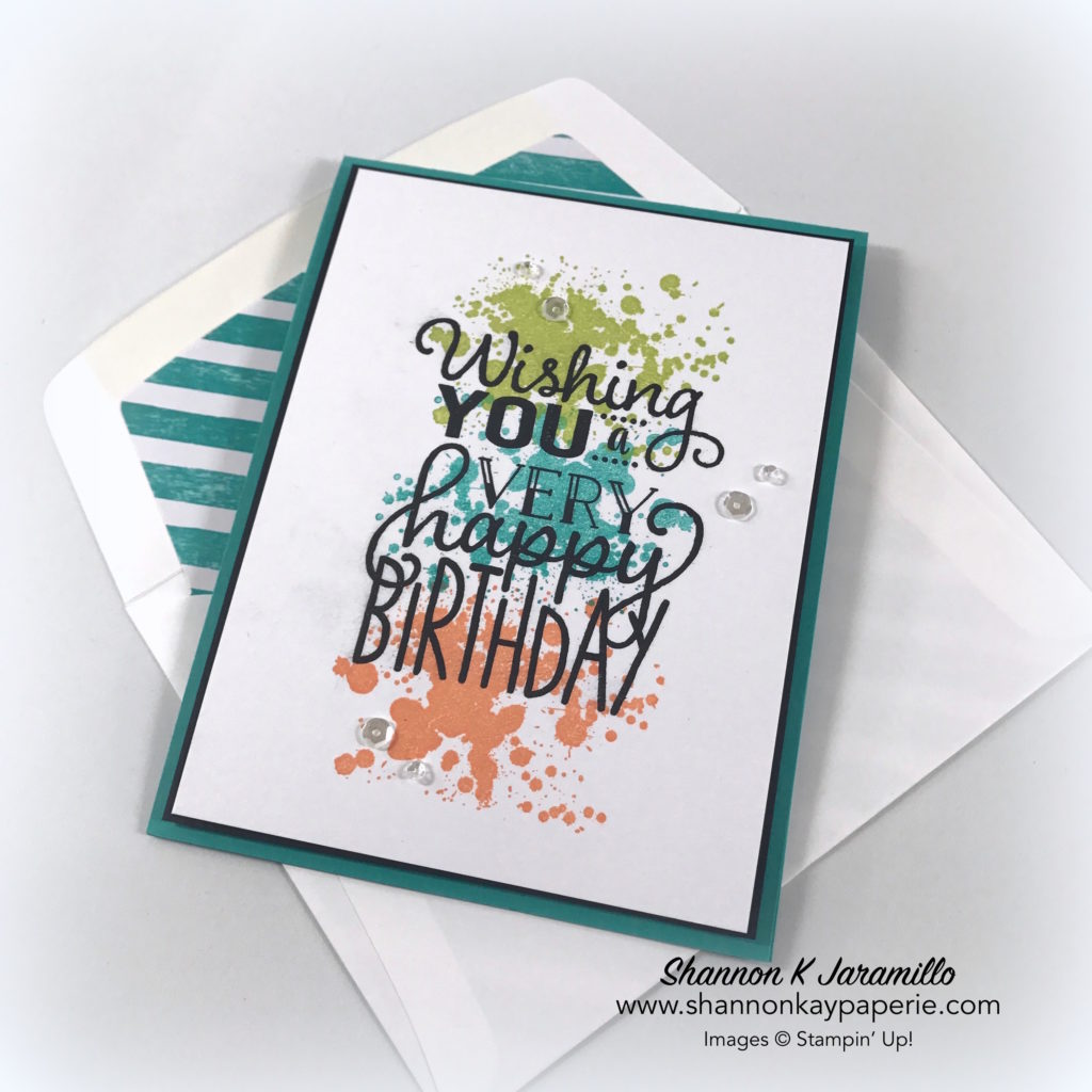 Big-on-Birthdays-Gorgeous-Grunge-Birthday-Card-Idea-Shannon-Jaramillo-stampinup