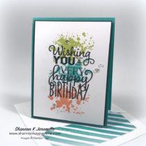 Big-on-Birthdays-Gorgeous-Grunge-Birthday-Cards-Ideas-Shannon-Jaramillo-stampinup