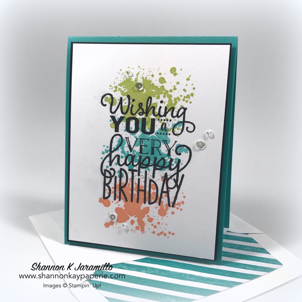 Big-on-Birthdays-Gorgeous-Grunge-Birthday-Cards-Ideas-Shannon-Jaramillo-stampinup