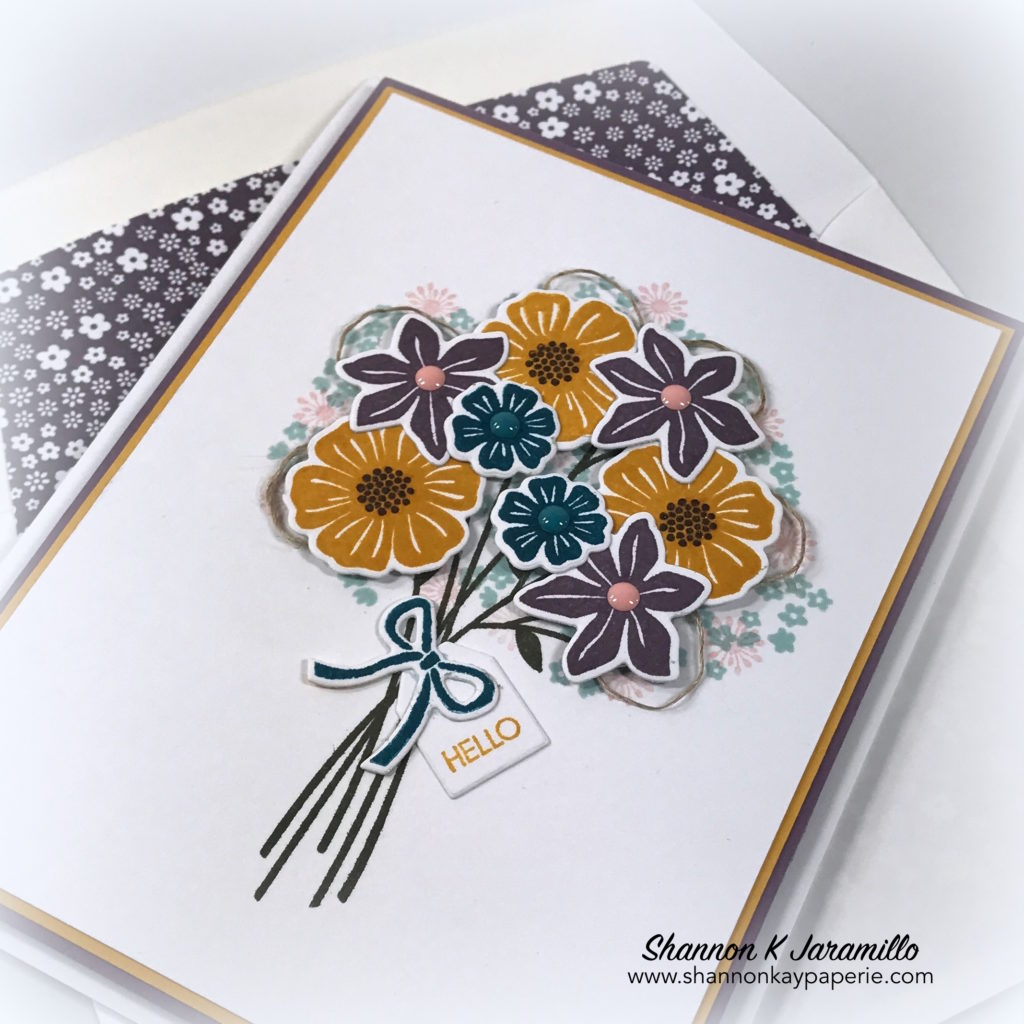 Stampin-Up-Beautiful-Bouquet-Love-Friendship-Card-Ideas-Shannon-Jaramillo-stampinup