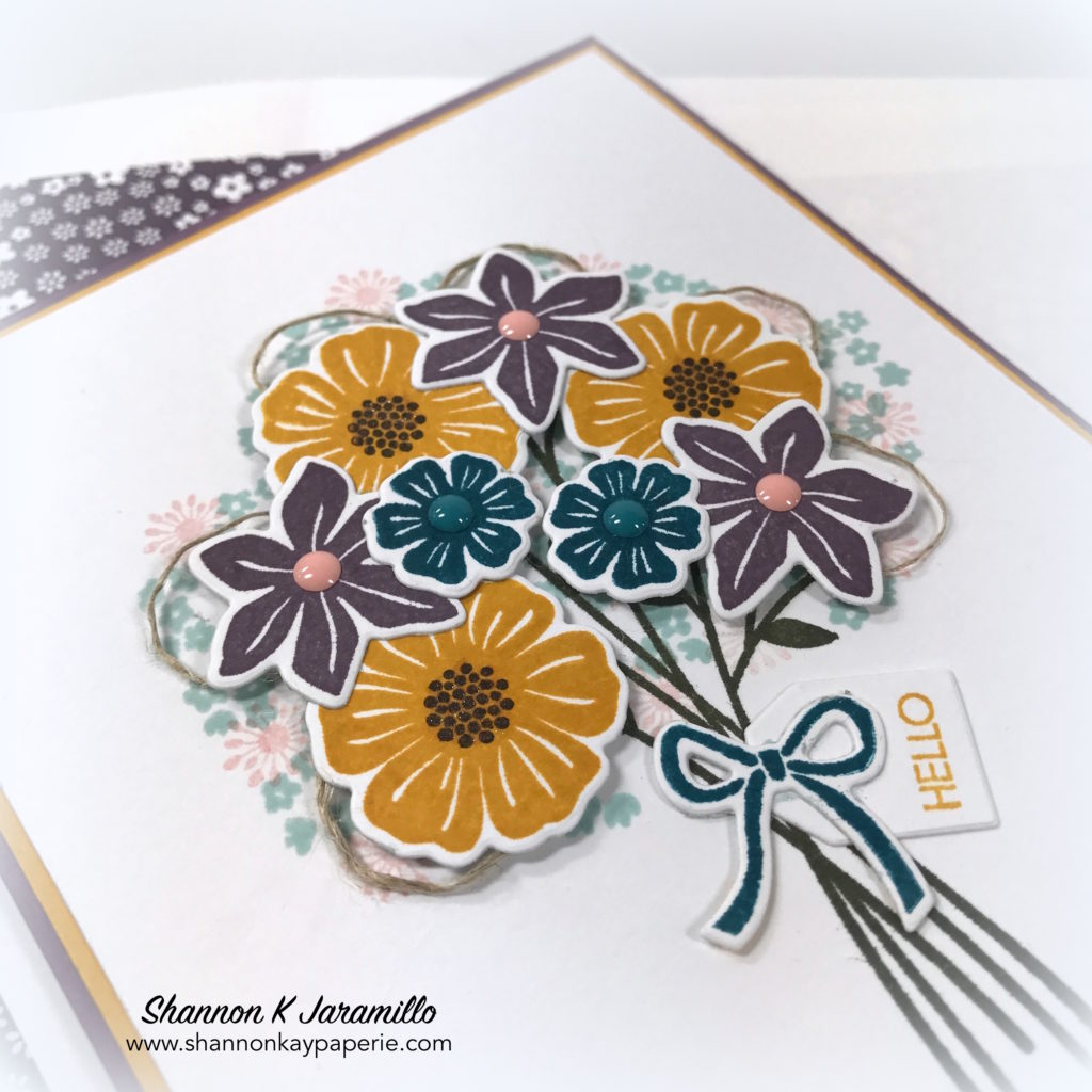 Stampin-Up-Beautiful-Bouquet-Love-Friendship-Cards-Idea-Shannon-Jaramillo-stampinup