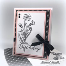 Stampin-Up-Butterfly-Basics-Birthday-Card-Idea-Shannon-Jaramillo-stampinup