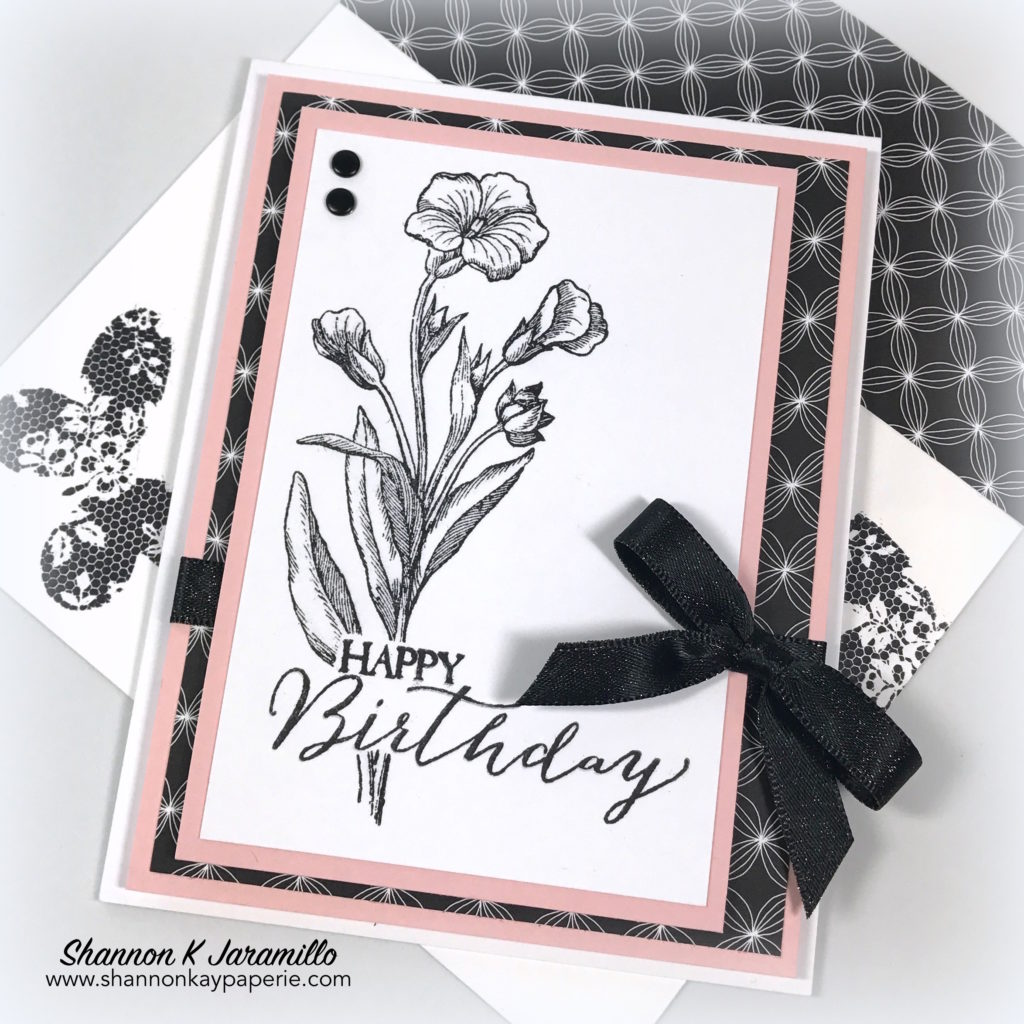 Stampin-Up-Butterfly-Basics-Birthday-Card-Ideas-Shannon-Jaramillo-stampinup