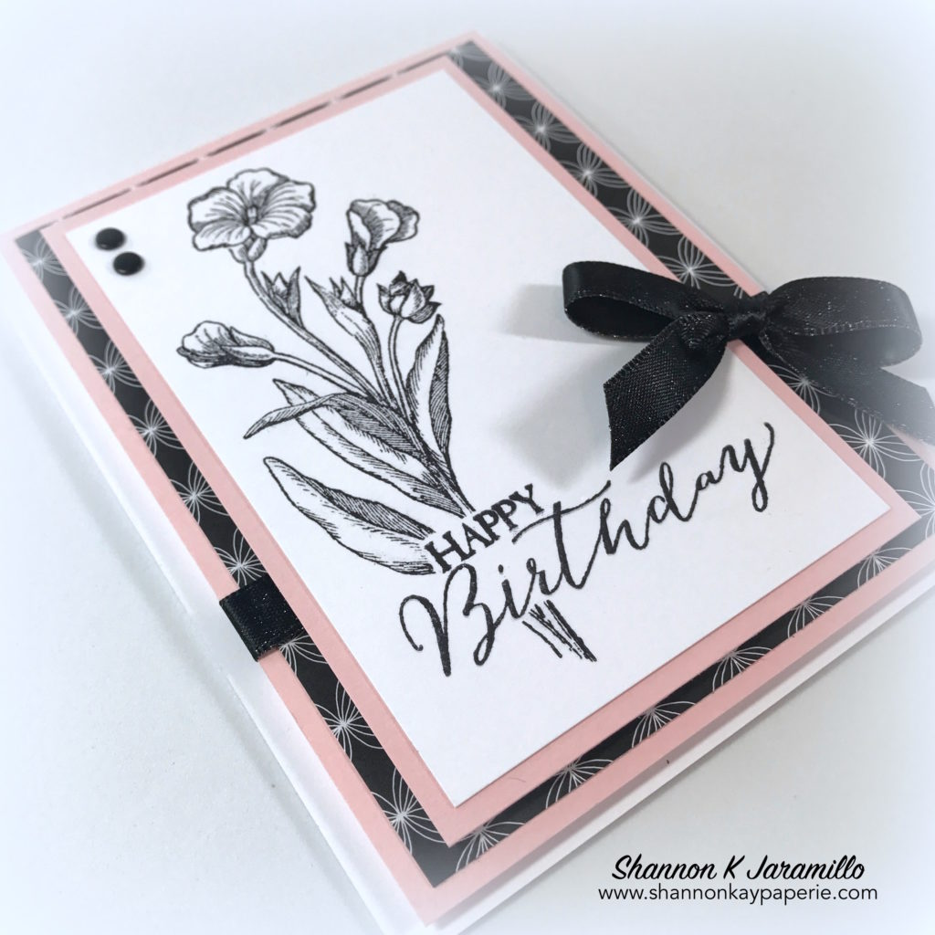 Stampin-Up-Butterfly-Basics-Birthday-Cards-Idea-Shannon-Jaramillo-stampinup