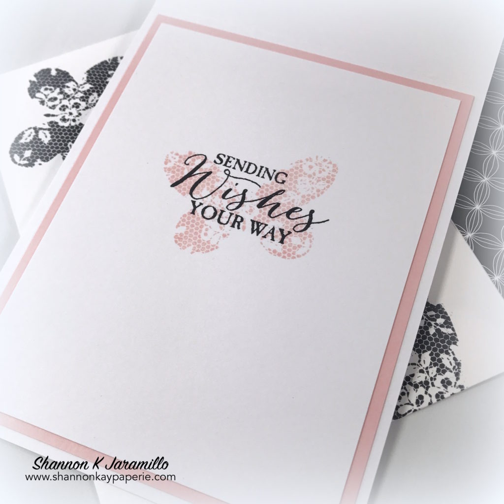 Stampin-Up-Butterfly-Basics-Birthday-Cards-Ideas-Shannon-Jaramillo-stampinup