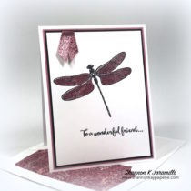 Stampin-Up-Dragonfly-Dreams-Love-Friendship-Card-Idea-Shannon-Jaramillo-stampinup